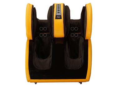 Komoder C30 lábmasszírozó gép