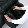 Panasonic EP MA70 láb masszázs rendszer