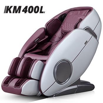 Komoder KM400SL